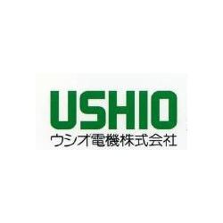 USHIO牛尾UV固化