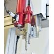 日本SOSEY单液計量定量螺杆泵、螺杆阀