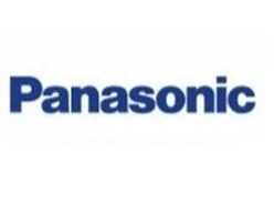 Panasonic松下UV固化