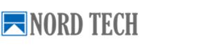 点胶螺杆阀|AB胶双液螺杆阀螺杆泵-台湾诺德流体技术有限公司