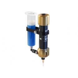高粘度螺杆阀/螺杆泵